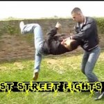Brutal knockouts Fight Compilation 2019 Best Street fights | Best Street Knockouts 42