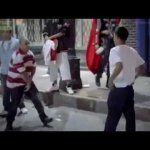 Most Insane Street Fights Compilation