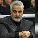 Operation against Soleimani was set in motion before embassy attack