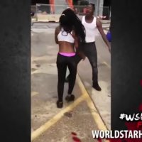 BEST WORLDSTAR FIGHT Compilation Of The Week