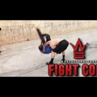 WSHH Fight Comp #3