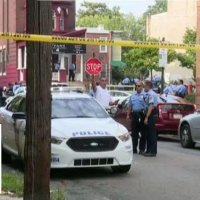 Several Philadelphia police officers shot in active situation