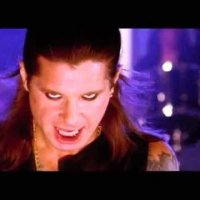 "OZZY OSBOURNE - ""No More Tears"" (Official Video)"